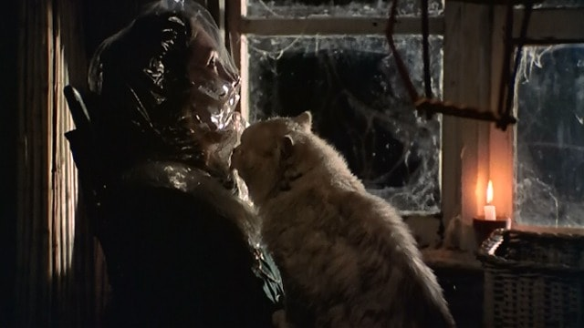 Black Christmas (1973)