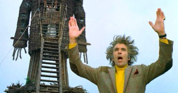 wickerman-christopherlee