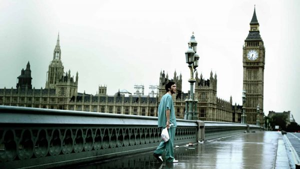 Cillian-Murphy-en-28-Days-Later