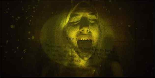 Corpse Phantom