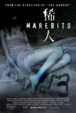 Marebito (2004) Poster