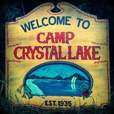 f13-crystal