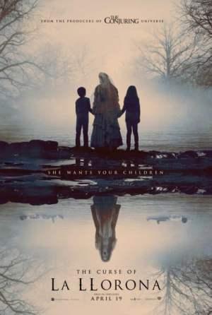 the-curse-of-la-llorona-poster-405x600.jpg