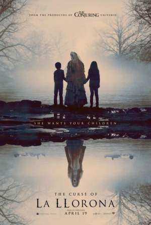 the-curse-of-la-llorona-poster-405x600.jpg