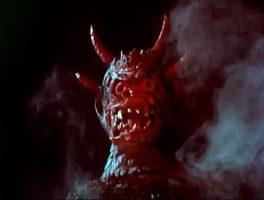 Asylum of Satan (1972)