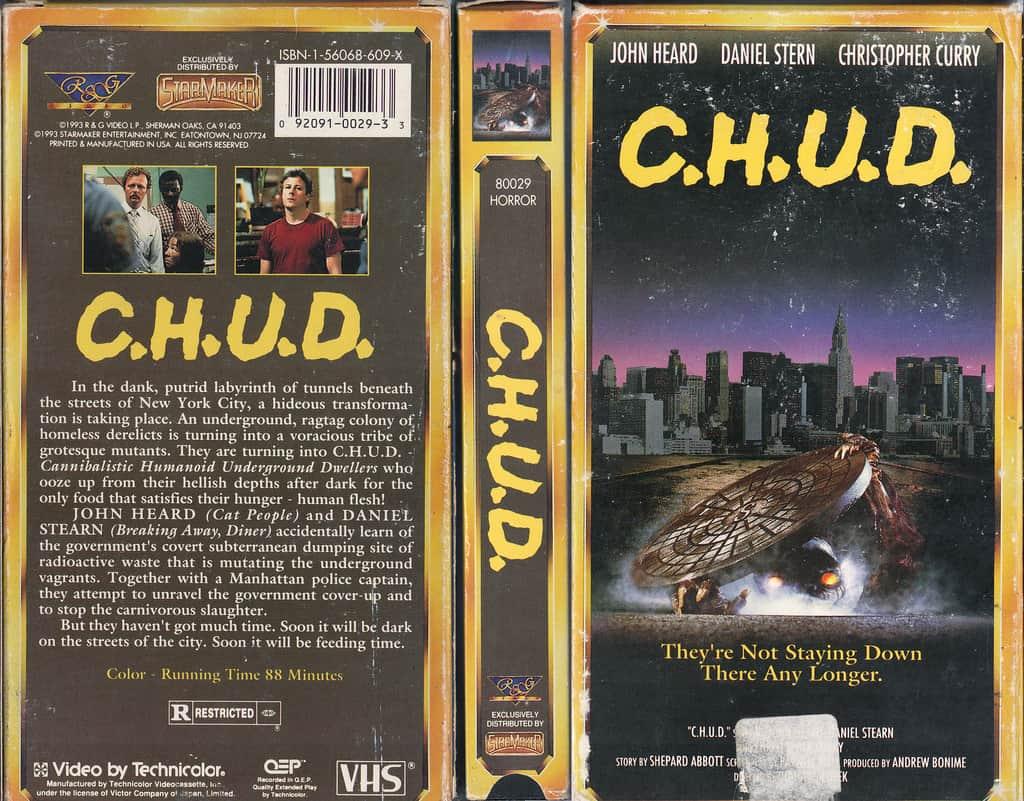 chud-5.jpg