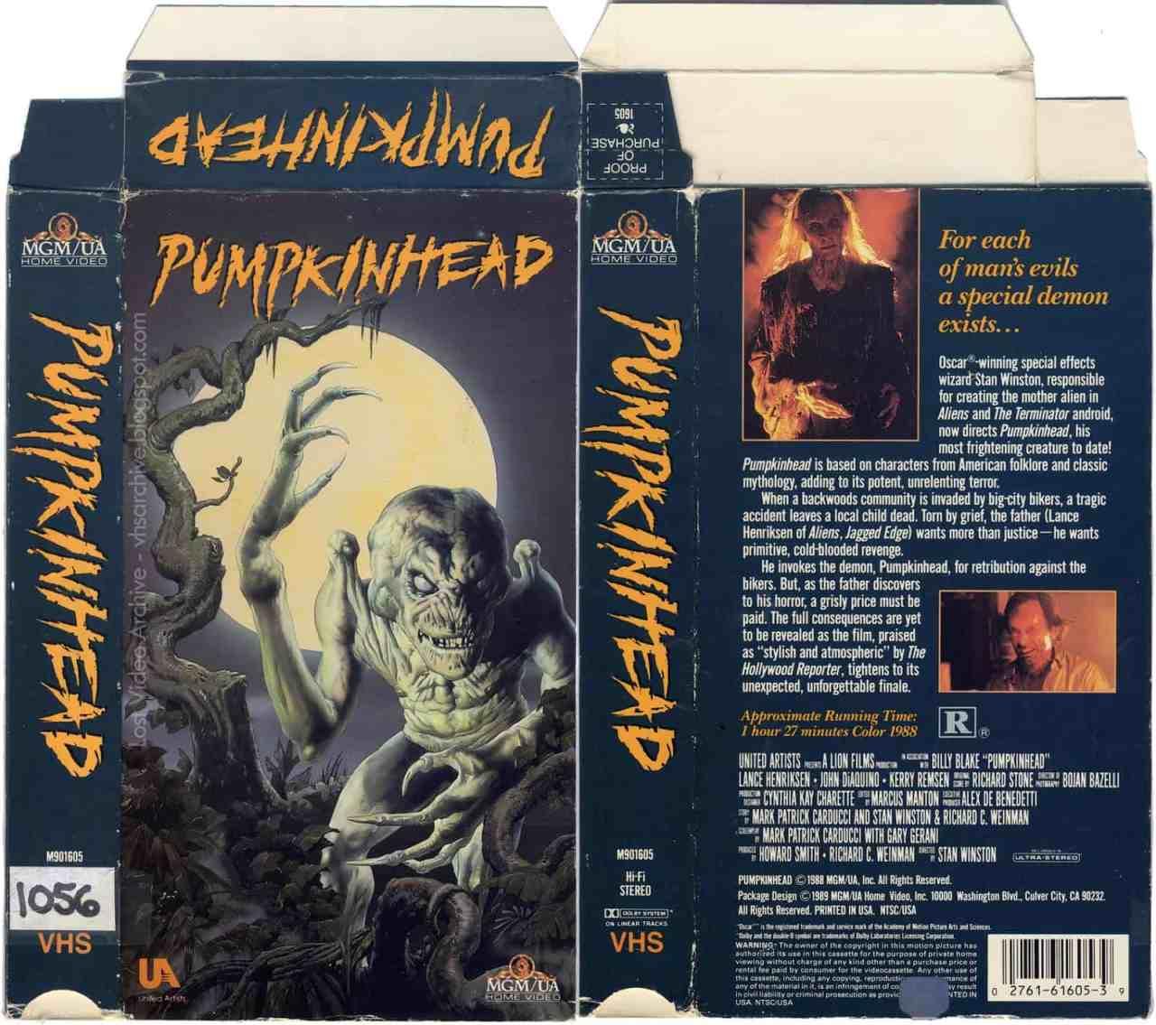 pumpkinhead-vhs-box