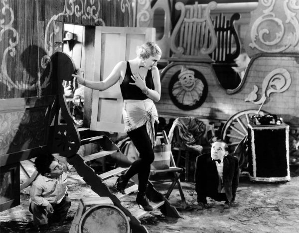 tod_browning_freaks-d