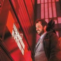 Stanley Kubrick On Set: 10 Scatti Rubati all'Esteta delle Geometrie Cinefile