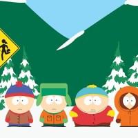 10 curiosità seriali: South Park (1997-)