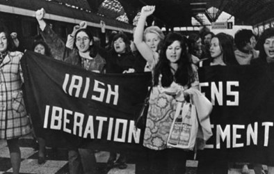 MI-Irish-womens-liberation-movement