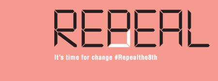 Repeal-FB-Cover2