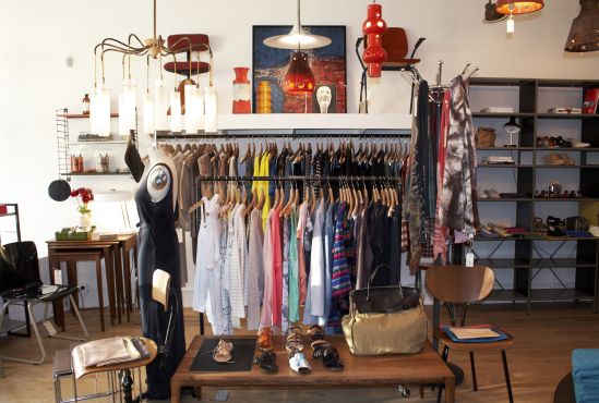 Image result for western clothes quirky