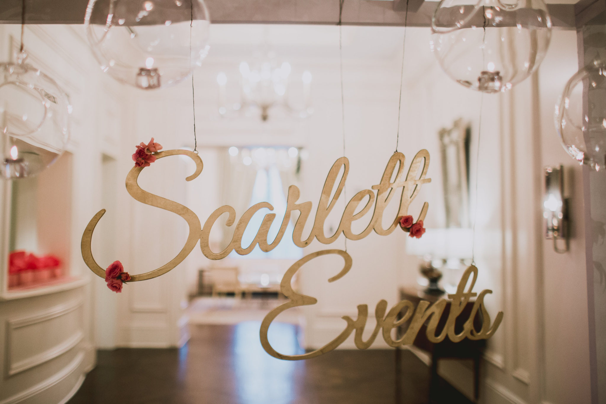 View More: http://kelleyraye.pass.us/scarlett-events-launch