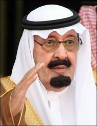 king-abdullah.jpg