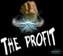 the-profit.png