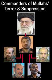 iran-irgc-terror.jpg