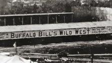 1893-chicago-columbian-expo
