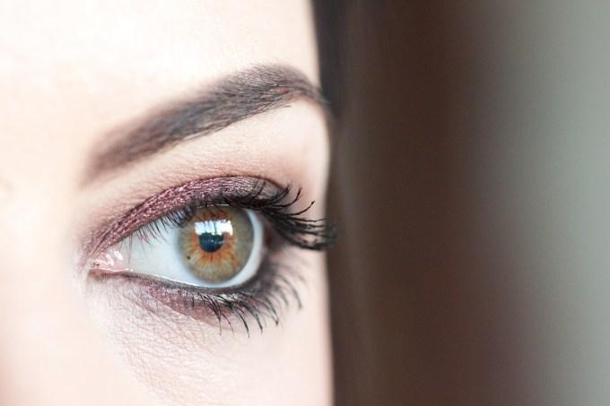 best mac makeup for hazel eyes | kakaozzank.co