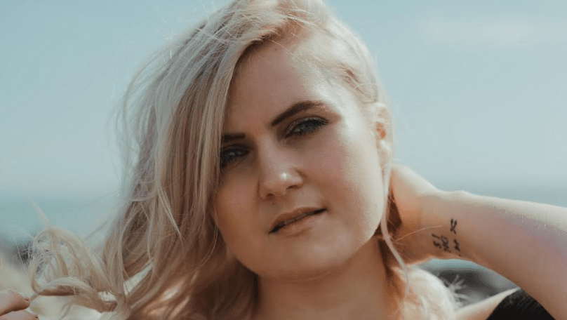 Music Review: Eleri Angharad – Earthbound