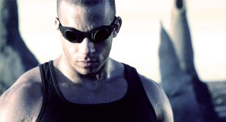 Riddick-Pitch-Black-Vin-Diesel-h2