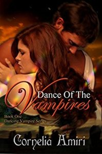 dancing-w-vampires-book-cover