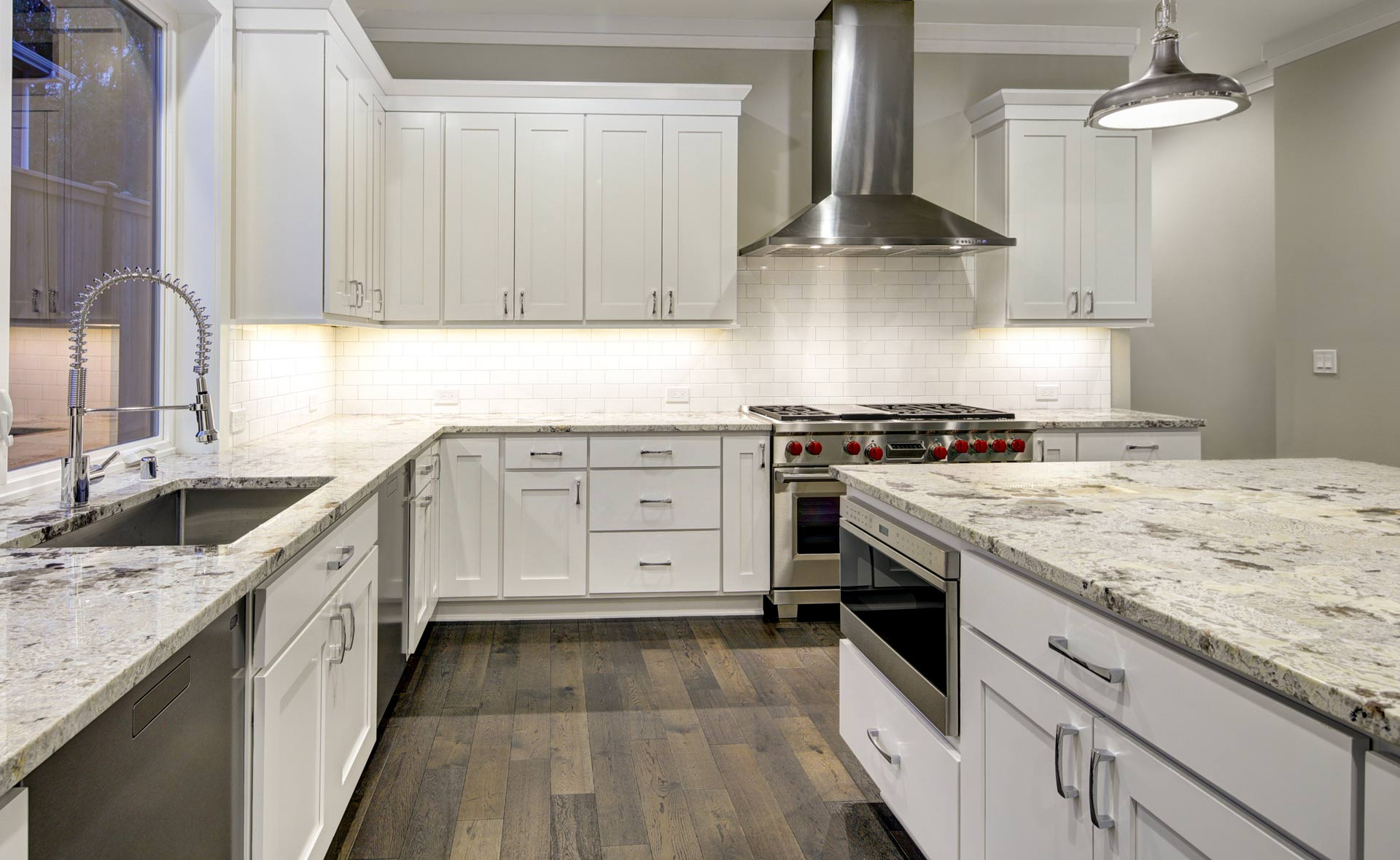 general contractor, home remodeling bethlehem, pa | scartelli
