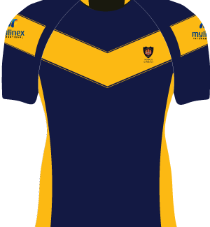 Nomads Rugby Club