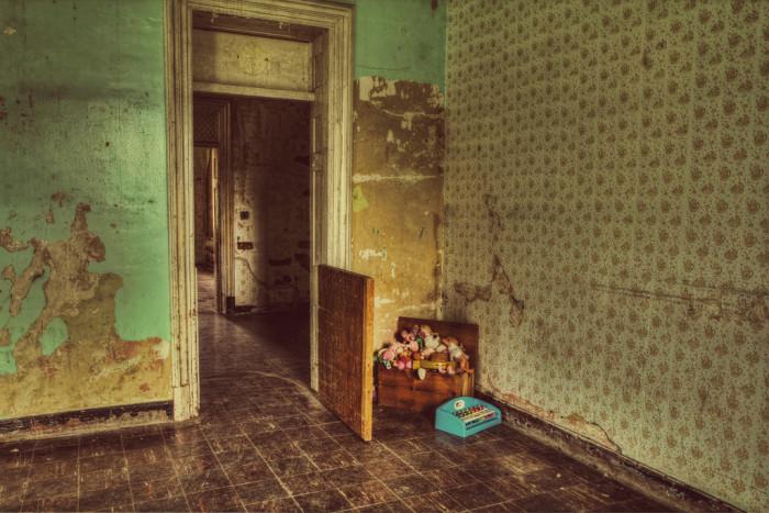 Weston-Asylum-700x467