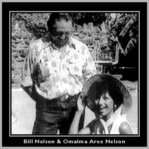 Image result for omaima nelson