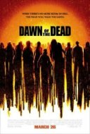Dawn of the Dead remake