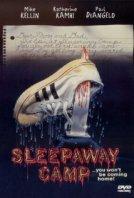 Sleepaway Camp