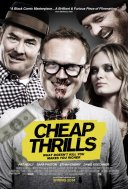 cheap-thrills