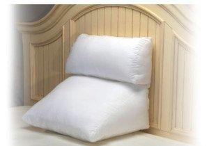 prevent sleep apnea sleeping upright