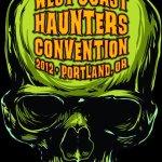 Haunt Convention