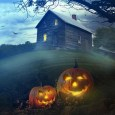 Check out more Halloween & Haunted House Information at http://scaryvisions.com