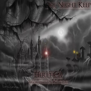 The Night Keep: Heretica