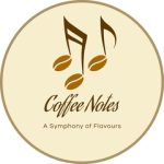 Coffee Notes
