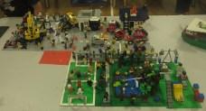 Lego-12