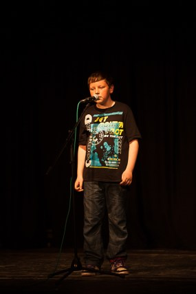 Skerries got talent-2