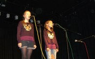 Skerries Got Talent Matinee16