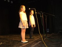 Skerries Got Talent Matinee3