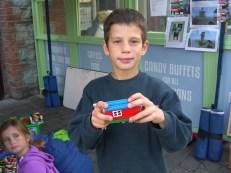 SMcK Street Party Lego 13