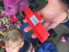 SMcK Street Party Lego 16