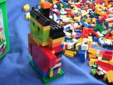 SMcK Street Party Lego 19