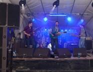 MMcK Sat Bands39
