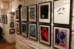 exhibition Eksteen (2)