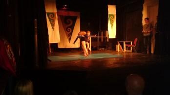 Skerries Got Talent Sabine McKenna (6)