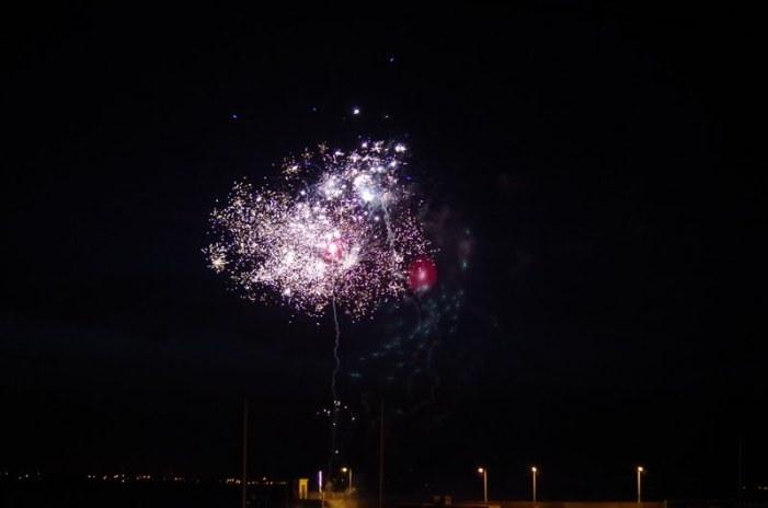 Lawrence Breen Fireworks (1)