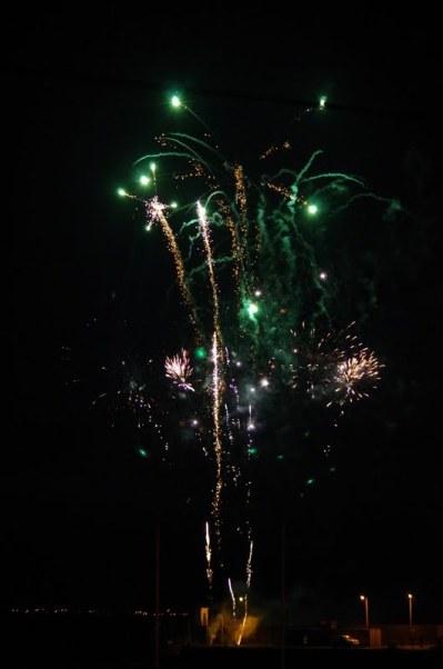 Lawrence Breen Fireworks (5)